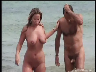 Girlfriend,Voyeur,Amateur,Outdoor,Public Nudity