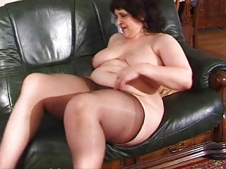 Mature,Panties,Chubby,Grannies,Hairy,Pantyhose,Stockings,BBW