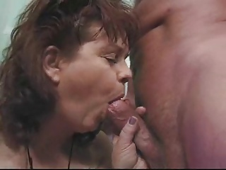 Old and young,BBW,Chubby,Grannies,Hardcore,Mature