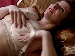 Mature,Big Boobs,Hairy,Sex Toys,Masturbation