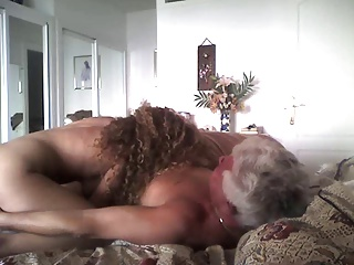 Daughter,Mature,MILF,Pornstar,Threesome