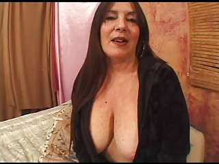 Big Cock,Chubby,Big Boobs,Grannies,Hardcore,Mature