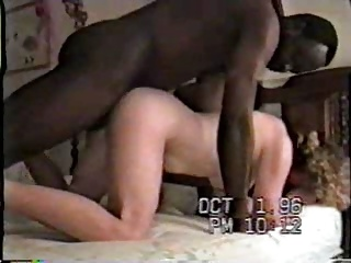 Amateur,Black and Ebony,Interracial,Mature,Wife