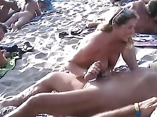 Public Nudity,Homemade,Amateur,Blowjob,Handjob,Outdoor