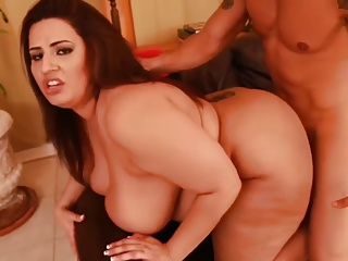 Stepmom,Teen,Creampie,Mature,MILF,Old and young,BBW,Big Boobs,Chubby