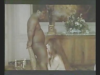 Celebrities Sex,Vintage,BDSM,Black and Ebony,Hairy,Hardcore