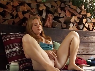 Masturbation,Orgasm,Close-up,Fingering