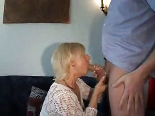 Old and young,Grannies,Mature,MILF,Amateur,Big Boobs,Hardcore