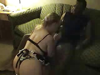 Amateur,Big Cock,Interracial,Mature,Wife,Cuckold