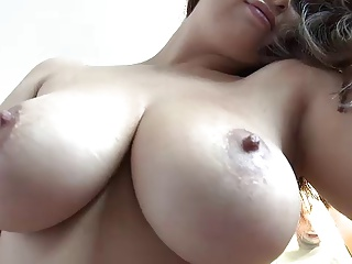 Czech,Big Boobs,Brunette,Chubby,Creampie,Double Penetration,Fisting,Hardcore,Natural