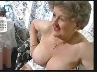 Grannies,Big Boobs,Chubby,Fingering,Mature,Nylon,Stockings,Solo