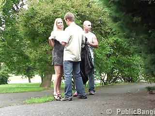 Amateur,Asian,Gangbang,Group Sex,Hardcore,Public Nudity,Threesome