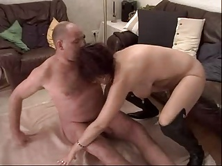 Amateur,Hardcore,Mature,Couple