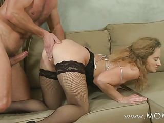 Wife,Mature,MILF,Orgasm