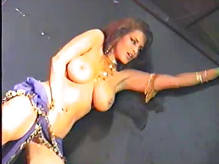 Celebrities Sex,Indian,Arab,Big Ass,Big Boobs,Black and Ebony,Hardcore,Solo,Strip