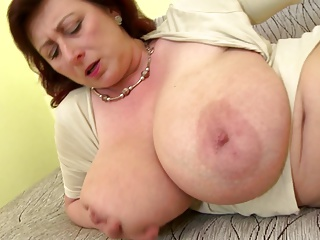 MILF,Big Boobs,Amateur,Grannies,Mature
