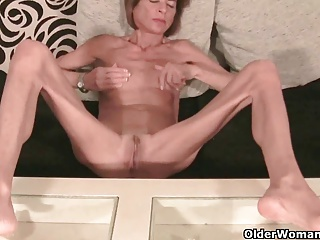 Petite,Compilation,Grannies,Mature,British,MILF,Nipples,Old and young,Strip,Masturbation