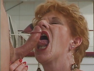 Grannies,Wife,Blowjob,Mature,MILF