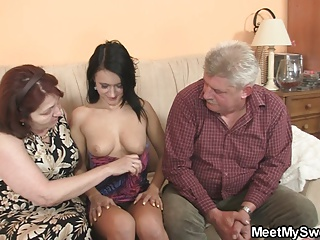 Couple,Grannies,Hardcore,Mature,MILF,Old and young,Teen,Threesome,Cheating,Girlfriend