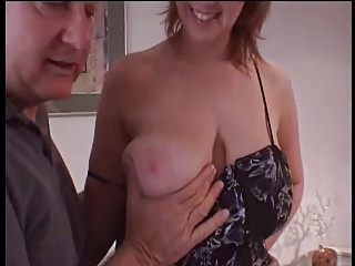 Wife,Hardcore,Kissing,Big Boobs,MILF
