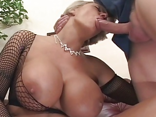 Big Boobs,Blowjob,Hardcore,Lingerie,Mature,MILF,Old and young,Squirting
