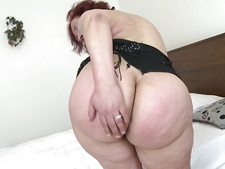 Mature,Grannies,Big Ass,BBW,MILF,Amateur