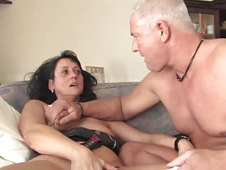 Extreme,Mature,Old and young,Swingers,Teen,Wife,Cheating,Amateur,Blowjob,Daughter,Group Sex,Hardcore,High Heels
