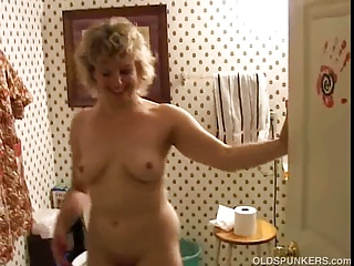 Grannies,Hardcore,Homemade,Housewife,Mature,MILF,Old and young,Teen,Wife