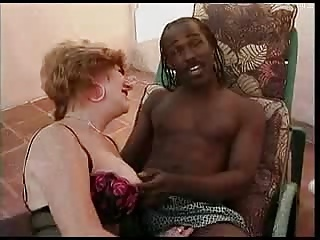 Big Ass,Big Cock,Black and Ebony,Grannies,Mature,Old and young,Teen,Solo,Masturbation