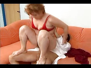 Housewife,Hairy,Big Ass,Big Boobs,Blowjob,Grannies,Hardcore,Homemade,Mature,Wife