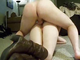 Screaming,Housewife,Hidden Cams,Amateur,Chubby,Hardcore,Homemade,Wife,Cheating,Girlfriend,Extreme,Couple,Anal