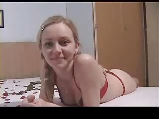Amateur,Hardcore,Teen,Couple,Blonde,Cumshot