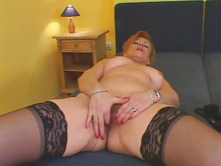 High Heels,Mature,Anal,Big Cock,Black and Ebony,Cumshot,Grannies,Hairy,Hardcore