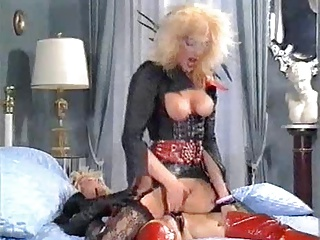 Vintage,BDSM,Group Sex,Hardcore,MILF,Strapon,Jeans
