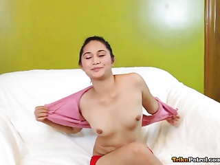 Amateur,Asian,Hardcore,Teen