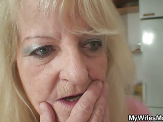 Daughter,Grannies,MILF,Old and young,Teen,Wife,Cheating,Girlfriend,Big Cock,Blonde,Mature