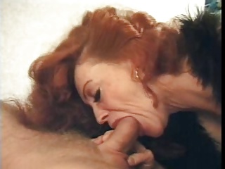 Grannies,Anal,Redhead,Hardcore,Hairy