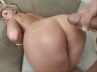 BBW,Big Ass,Cumshot,Compilation