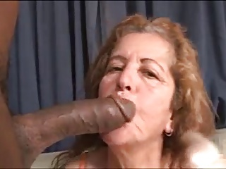 Grannies,Mature,Black and Ebony,Latina,Lingerie,Big Cock,Cumshot,Interracial