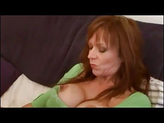 Stepmom,Blowjob,Cumshot,Hardcore,Mature,MILF,Old and young,Teen