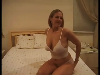 Homemade,Cuckold,Mature,Amateur,Big Boobs,Big Cock,Hardcore,Interracial,MILF