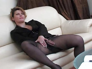 Cheating,Grannies,Homemade,Mature,MILF,Old and young,Russian,Teen,Wife