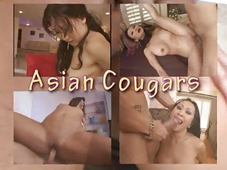 Asian,Blowjob,Hardcore,Mature,MILF,Small Tits,Orgasm,Ass licking,Ass to Mouth,Fake,Shaved,Big Ass,Big Boobs