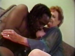 Big Cock,Interracial,Mature,Old and young,Teen,Black and Ebony,Grannies