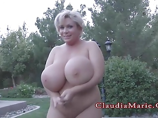 Big Ass,BBW,Big Boobs,Chubby,MILF,Pornstar,Fake