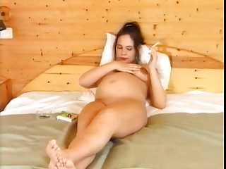 Pregnant,Hardcore,Teen,Vintage,Big Boobs,Group Sex,Hairy