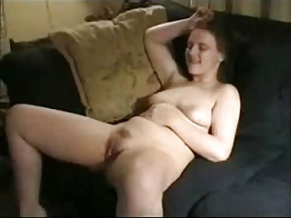 Homemade,Wife,Big Cock,Amateur,Hardcore,Shaved,Couple
