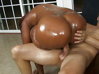 Black and Ebony,Brunette,Chubby,Facial,Hardcore,Interracial,Lingerie,MILF,Redhead,Threesome,Slut,Big Ass,BBW,Big Boobs,Big Cock