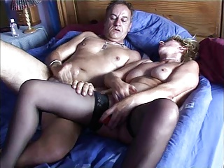 MILF,British,Hardcore,Mature,Car Sex