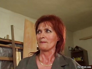 Teen,Grannies,Hairy,Mature,Old and young,Redhead,Anal